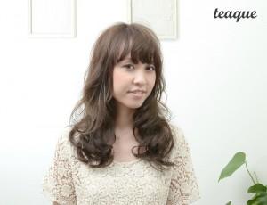 いずみちゃん 完成.jpg500