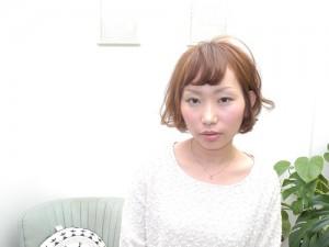 model : YUKA