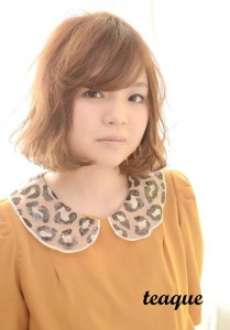 model : AIKO