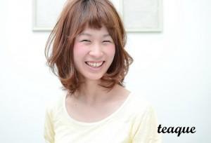 ちさとちゃん 2014 4.jpg 500