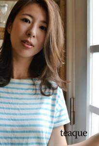 model : Yiping
