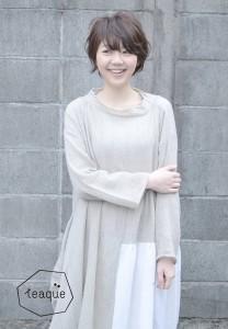 model : YU-KO