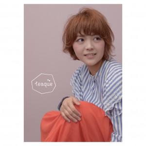 model : AYA